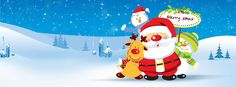 Merry Xmas Facebook Cover Photo and Twitter Image (scheduled via http://www.tailwindapp.com?utm_source=pinterest&utm_medium=twpin&utm_content=post20811574&utm_campaign=scheduler_attribution)