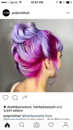 If I could do this I would in a heartbeat! This is so pretty and fun.