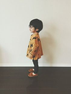 Discover recipes, home ideas, style inspiration and other ideas to try. Toddler Boy Fashion, Cute Kids Fashion, Cute Outfits For Kids, Baby Boy Outfits, Korean Babies, Asian Babies, Hipster Babies, Asian Kids, Little Fashionista