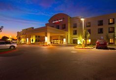 Extended-stay Modesto, CA