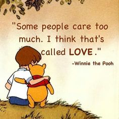 Pooh And Piglet Quotes, Winnie The Pooh Friends, Winnie The Pooh Sayings, Cute Quotes, Words Quotes, Christopher Robin Quotes, Meaningful Quotes About Life, Winnie The Pooh Pictures, Cartoon Quotes