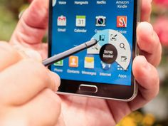 Why Galaxy Note 4 is a must-win for Samsung. Hint: Big-screen iPhone - CNET
