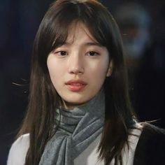 SUZY . . . UncontrollablyFond #7월6일첫방송 2016.7.6 #RingMyBell D-DAY @skuukzky @mark_tuan @baekhyunee_exo @real__pcy . #スジ #수지 #배수지 #nationfirstlove #skuukzky #suzy #sooji #bae #baesuzy #baesooji #missA #sayA #sueweeties #jyp #jypnation #actress #actor #dramakorea #markzy #UncontrollablyFond #함부로애틋하게 #노을 #uf #noeul #kbs2 #kbs