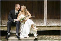 Tara_Liebeck_Photography_water_Table_Wedding_0795