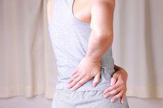Hip Flexor Pain: Learn the causes of hip flexor pain and 6 tips for... Hip Arthritis, Rheumatoid Arthritis Symptoms, Types Of Arthritis, Fibromyalgia, Arthritis Remedies, Chronic Pain, Hip Flexor Pain, Hip Pain, Low Back Pain