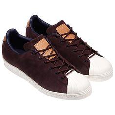 Adidas Campus Originals Suede Heren Zwart – AJ Sport Shoes