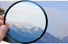 Fotosite berdjan.nl – UV filters: nodig of overbodig?