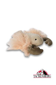 Diesen kuscheligen Hummer liebt einfach jede Katze. Ob auf dem Sofa oder im Katzenkörbchen, dieses Spielzeug wird Ihrer Katze in jedem Fall Freude bereiten. Katzenminze erhöht die Akzeptanz und animiert jede Katze zum Spielen. http://www.tackenberg.de/shop/home-and-garden/schoenes-fuer-ihr-tier/Katzenspielzeug-Der-fluffige-Hummer.html #Katze #Katzenspielzeug