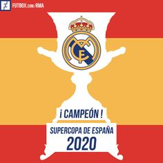 Futbox.com/campeonatos Madrid, Posts, Movie Posters, Movies, Research Centre, About Football, Champs, Messages, Films