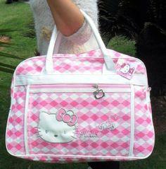 Hello Kitty Diaper Bag Shoulder Bag /Handbag Genius Baby Weekend Bag Duffel Bags, http://www.amazon.com/dp/B00IJZPNF0/ref=cm_sw_r_pi_awdm_igUltb15QK2W0!!! Love this diaper bag...
