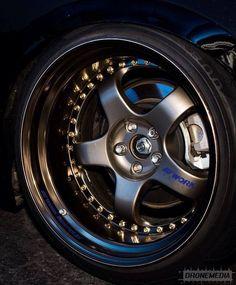 #Work_Wheels