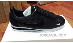 http://www.jordan2u.com/nike-classic-cortez-x-liberty-3644-all-black-discount-gm6ce.html NIKE CLASSIC CORTEZ X LIBERTY 36-44 ALL BLACK DISCOUNT GM6CE Only $88.29 , Free Shipping!