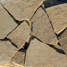 Paving - Chestnut Standard Flagstone, from Stone Forest