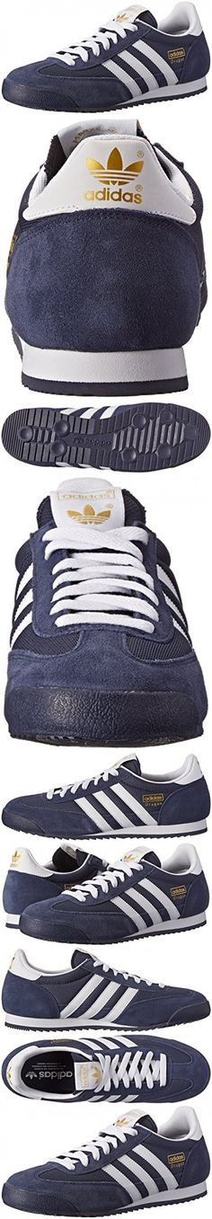 24 Best Adidas Originals ZX images | Adidas originals
