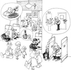 Medicine Quotes, Pure Fun, Hilarious, Funny, Sign Language, Memes, Illustrators, Pure Products, Reading