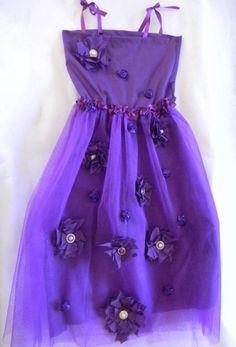 Girls Dresses, Flower Girl Dresses, Summer Dresses, Website, Flowers, How To Make, Wedding, Fashion, Dresses Of Girls
