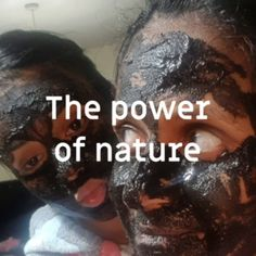 Reach out to me if you want this face mask. #ancient #celtic #facemask #selflove #ritual #Ireland Self Love, Celtic, Ireland, Perfume, Natural, Face, Self Esteem, The Face, Irish