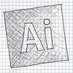 Thought these tutorials might be helpful! Adobe Illustrator Tutorials