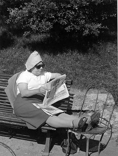 Foto's : Vintage Photo Naarden