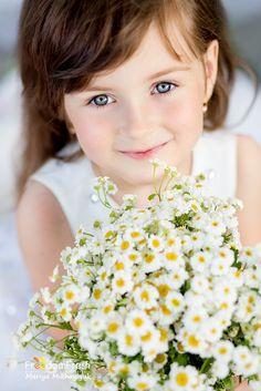 Children's photography, Mariya Mikhaylyuk Photography, Girls Portraits, Outdoor Portraits