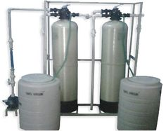 DM Plant (DE Mineralization Plant) , Water Softening Plant, Activated Carbon Filter, Pressure Sand Filter, Water Filtration Plant ,Water Treatment Plant,RO Plant , Industrial RO Plant,  Ultrafiltration System , Packaged Drinking Water Plant