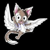 46 Best Anime Fairy Tail Oc Images Anime Oc Fairy Tail Anime