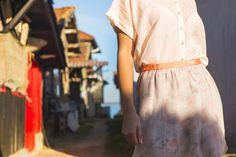Argot&Margot #spanishbrand #marcaespañola #modaespaña #madeinspain #fashion #spring #summer
