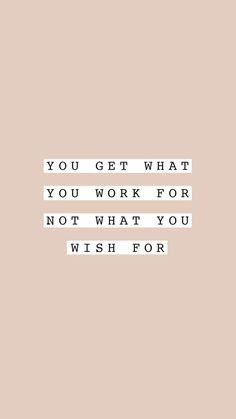 300 Unique Inspiring Quotes Instagram, Motivational Quotes Instagram, Mindfulness Quotes, Success Qu