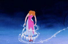 57 Things You Never Knew About Disney Princesses~ some of these are interesting, some I question....
