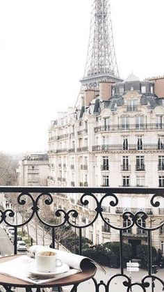 New York Discover Paris Photography - Winter Afternoon Paris Ornate Iron Balcony Shutters Architecture Travel Phot Paris Photography, Winter Photography, Travel Photography, Photography Tips, Photography Studios, Photography Lighting, Night Photography, Photography Tutorials, Paris Winter