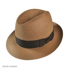 f078afca8c4 Hats and Caps - Village Hat Shop - Best Selection Online