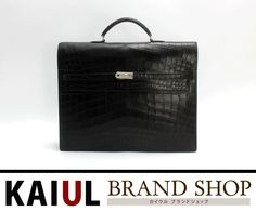 Hermes Kelly Kelly depeches 38 briefcases documents bag