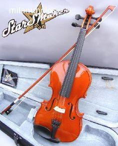 Viola de calidad y gran sonido viola 15� starsmaker� sm-va003 trasera y lados madera arce,tapa chapa de madera. diapas�n en peral,clavijeros y mentonera en madera de boj.tama�o 3/4. (690mm.)micro afinadores. superficie:brillante.Estuche con correas http://economusic.es/es/86-violas-acusticas?live_configurator_token=22978b2d1b4259fba3247d0fe83fe01a&id_shop=1&id_employee=1&theme=theme5&theme_font=