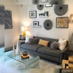 HUMP DAY This #modern lined proprty is available for 1090 square feet for $1733 in the heart of Farmers Market neighborhood. 1 MONTH FREE LOOK&LEASE SPECIAL- FREE 3 HOUR MOVE call or text Kristi @ (972) 515-9123