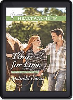 Time for Love by Melinda Curtis is the Indie Book of the Week for September 6th, 2015!  http://indiebookoftheday.com/time-for-love-by-melinda-curtis