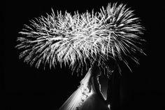 Свадебный фотограф Юмир Скиба (skiba). Фотография от 18.12.2015