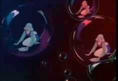 Cinderella bubbles, I dont know why, but this was always my favorite scene in this movie Princess Videos, Walter Elias Disney, Movie Gifs, Hippie Peace, Pet Treats, Dog Snacks, Retro Aesthetic, Disney Movies, Disney Stuff