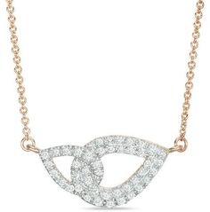 Price 600 Size One Size Color White Pendant Necklace
