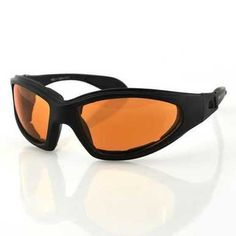 13edd098e2f 25 Best Flying Fisherman Polarized Sunglasses images