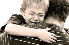 SAM*TINY :  Hoy Aprendí: 7 formas en las que DESTRUYES a tus hijos cuando decides serle INFIEL a tu esposo (a)