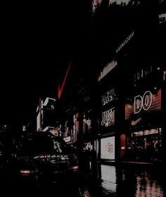 ─ ❑ ᦏ ⟬⠀bsd⠀⟭ ᦑ Night Aesthetic, Aesthetic Themes, Red Aesthetic, Aesthetic Photo, Aesthetic Pictures, Aesthetic Backgrounds, Aesthetic Wallpapers, Dark Feeds, Damien Chazelle