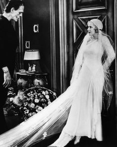 From Father of the Bride to Steel Magnolias to Frankenstein to Coming to America, look back at the most iconic wedding dresses in film. Movie Wedding Dresses, Wedding Dress Costume, Wedding Movies, Wedding Scene, Costume Dress, Celebrity Wedding Gowns, Best Costume Design, Bride Of Frankenstein, Iconic Movies