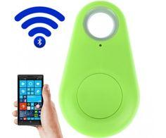 Bluetooth kulcskereső kulcstartó, mellyel kis hatótávolságon belül tudsz megtalálni tárgyakat. Ios, Bluetooth, Android, Iphone, Shopping