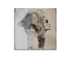 150x150 http://www.sinus-art.com/exklusive-wandbilder/4923/old-soul-150x150cm-detail