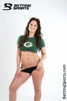 Greenbay porn