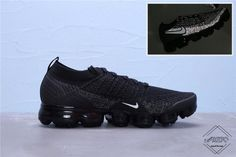 8 Best Shoes images | Shoes, Cheap nike air max, Nike air max