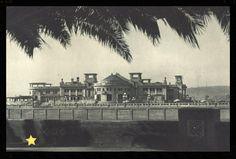 https://flic.kr/p/ekADdp   EL CASINO DE VIÑA DEL MAR   1932  Published by Braun & Cie, Paris.   IMAGENES DEL FOTOGRAFO ROBERT GERSTMANN A TRAVES DE TODA LA GEOGRAFIA DE CHILE  1932   XXX