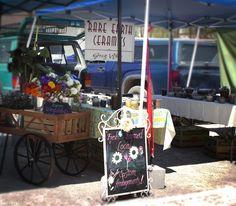 Farmers' Market at Ardovino's Desert Crossing