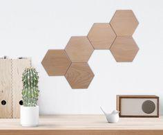 He encontrado este interesante anuncio de Etsy en https://www.etsy.com/es/listing/266703219/bee-apis-set-de-6-modulos-lisos-de