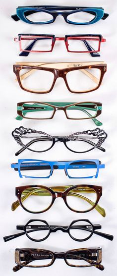 4bc089f3e5 Check out our fun and funky Lafont frames at Fixations in Papillion